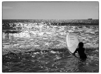 Surf Prodigy